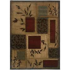 Area Rugs Virginia Beach by 10 X 13 Area Rugs Rugs The Home Depot