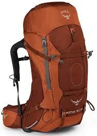 best traveling backpack images Best travel backpack 2017 the ultimate buyer 39 s guide jpg