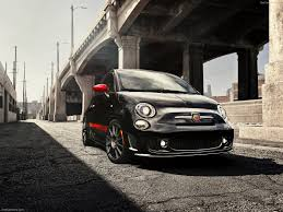 fiat 500 abarth 2012 pictures information u0026 specs