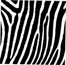 zebra pattern free download vector zebra pattern fashion zebra pattern the zebra pattern
