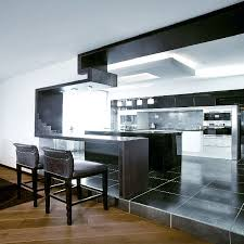 unique kitchen smartness ideas 11 unique kitchen design creative kitchens homepeek