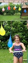 fun outdoor family games diy projects craft ideas u0026 how to u0027s for