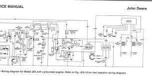 wiring diagram generacle generator wiring diagram content uploads
