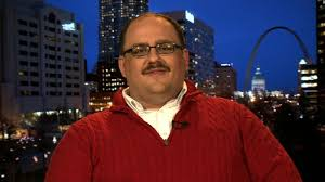 My Cool by Debate Star Ken Bone My Son Now Thinks I U0027m Cool Cnn Video