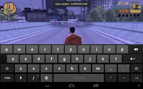 aptoide laptop free games for pc download gta 3 cheats for free aptoide