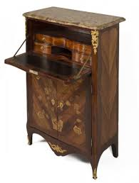 petit bureau ancien bureau ancien antiquités anticstore