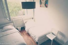 location chambre a location chambre a toulouse chambre d hôtes 4 etage 1 avenue paul