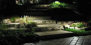 Outdoor Lighting House by Landscape Lighting Tree Service Lawn Care And Landscape Company