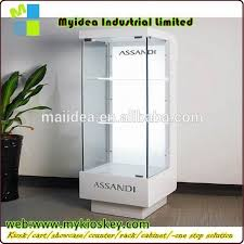 Showcase Glass Cabinet Glass Showcase Jewelry Display Case Coffee Table With Glass