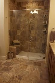 150 best bath ideas images on pinterest bath ideas shower tiles