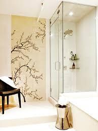 Victorian Bathroom Ideas Victorian Bathroom Colors Descargas Mundiales Com