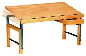 Schreibtisch In Buche Ziggy Der Solide Kinderschreibtisch Aus Massivholz Kinderzimmer