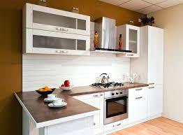 cuisine ikea aubergine cuisine equipee promo cuisine complate ultra cuisine complate l