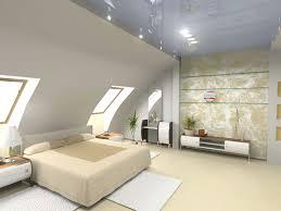 wohn schlafzimmer einrichten wohndesign 2017 cool attraktive dekoration wohn schlafzimmer