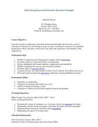maintenance engineer resume samples visualcv resume samples