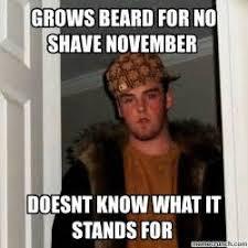 Bearded Guy Meme - th id oip omdzaezkjplidxpqoqv daeses