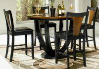 Square Bistro Table And Chairs Pub Kitchen Table Set Unique Magnificent Square Bistro Table And