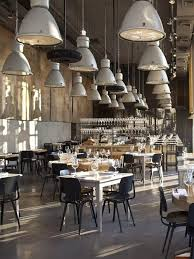 Industrial Interior Design 161 Best Interior Design Industrial Images On Pinterest