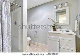 vanity stock images royalty free images u0026 vectors shutterstock