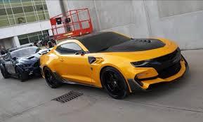 2012 camaro transformers edition price chevrolet camaro reviews specs prices top speed