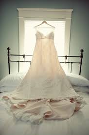 wedding dress photography tips for selecting a wedding gown united with