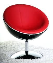 siege en oeuf une fauteuil design l expression des ames passionnaces