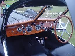 images for u003e bugatti type 57 sc atlantic