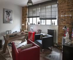 bureau style york deco style york 2017 avec york apartment dreams see inside