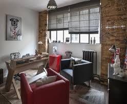 bureau style york deco style york 2017 avec york apartment dreams see inside