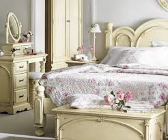 intriguing down load gen carved bed victorian style furniture gen