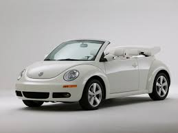 volkswagen beetle side view review photo and video review of volkswagen beetle 2000