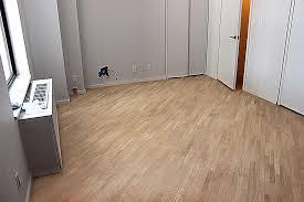 sandless hardwood floor refinishing nyc york ny