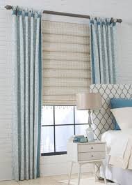 custom window drapes u0026 curtains delray beach fl boca blinds