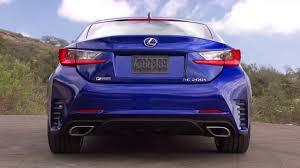 2016 lexus rc 200t specs 2017 lexus rc 200t f sport interior toyota suv 2018