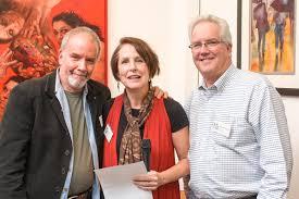 valley art center 45th annual juried art exhibit award winners