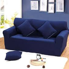 Sofa Cover For Reclining Sofa Recliners Trendy Double Recliner Sofa Slipcover For House Ideas