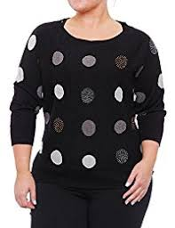 charter sweater amazon com charter sweaters clothing clothing shoes