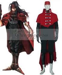 Wow Halloween Costumes Deluxe Orc Mask Beard Warcraft Wow Halloween