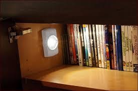 kitchen easy under cabinet lighting ideas creative under cabinet