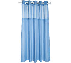 shower curtains u2014 bath u2014 for the home u2014 qvc com