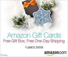 amazon black friday banner see more amazon black friday and cyber monday promtion banner http