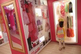 barbie new house games 2013 barbie room cleanup barbie room