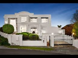 House With 4 Bedrooms 8 Lutana Court House With 4 Bedrooms 3 Bathrooms For Sale In