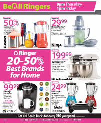 kitchenaid mixer black friday bealls florida black friday 2013 ad find the best bealls florida