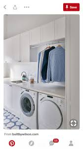 creative laundry room ideas 7 best 정리정돈 images on pinterest