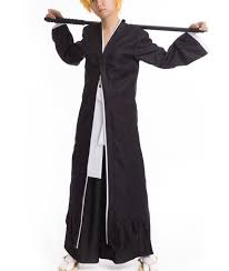 Bleach Halloween Costumes Cheap Anime Costumes Cosplay Anime Costumes Cosplay Deals