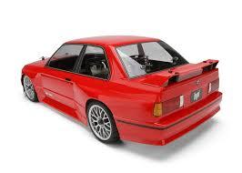 rc car bmw m3 bmw m3 e30 rc car lights for sale hpi racing
