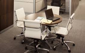 Modern Furniture Pittsburgh by 9 Used Office Furniture Pittsburgh Carehouse Info