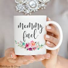 Gifts For New Moms by Mommy Fuel Mug Mommy Fuel Coffee Mug Gift For New Mom Baby