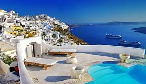 all inclusive holidays to santorini 2018 2019 expedia